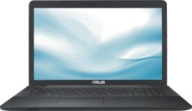 Asus F751NV-TY004T