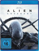 EPE Alien: Covenant