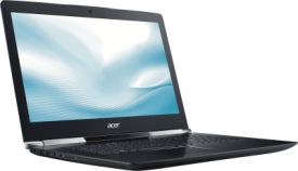 Acer Aspire V 17 Nitro Black Edition (VN7-793G-75U0)