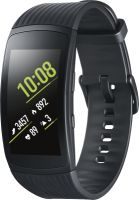 Samsung Gear Fit 2 Pro Large R365