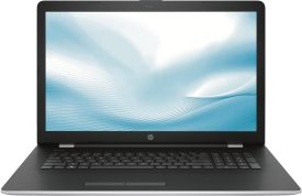 Hewlett Packard 17-bs549ng