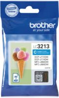 Brother LC-3213C