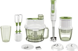 Pepcook STABMIXER-SET