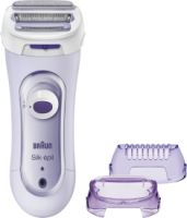 Braun Personal Care LS 5560 Silk-epil Lady Shaver