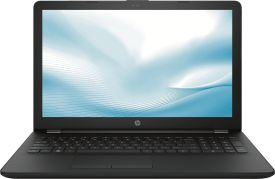 Hewlett Packard 15-bs553ng