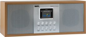 Imperial DABMAN i30 stereo