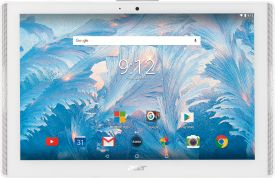 Acer Iconia One 10 - B3-A40FHD