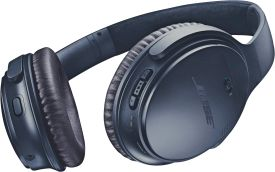Bose QuietComfort 35 wireless headphones II Limited Edition