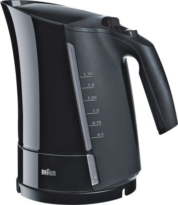 Braun Domestic Home WK 300 Mulitquick 3_0