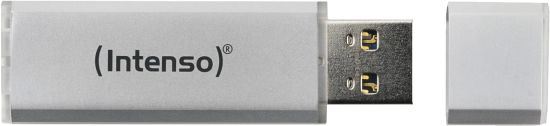 Intenso Ultra Line 32GB USB Drive 3.0_0