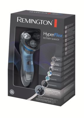Remington XR1330_0