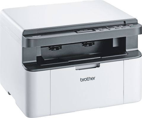 Brother DCP-1510_0