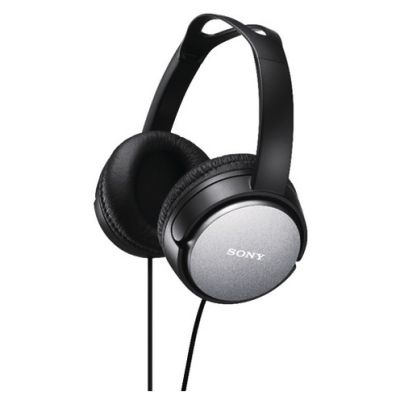 Sony MDR-XD 150_0