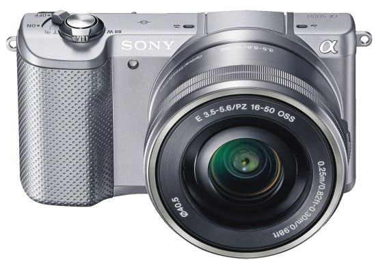 Sony ILCE-5000 LS_0