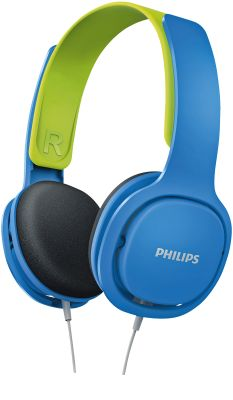 Philips SHK 2000BL/00_0