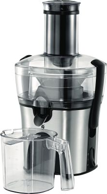 WMF KULT pro Power Juicer_0