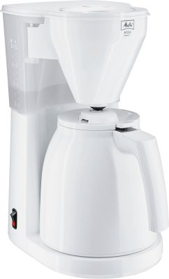 Melitta Easy Therm 1010-05_0