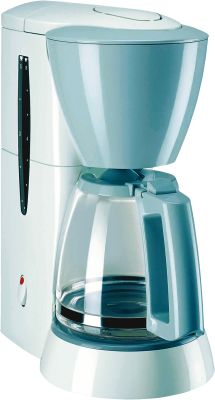 Melitta Single 5 M 720-1/1_0