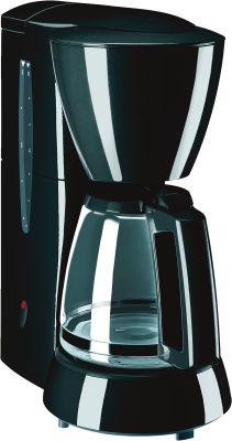 Melitta Single 5 M 720-1/2_0