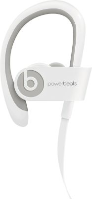 Beats Powerbeats 2 Wireless_0