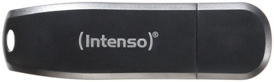 Intenso Speed Line 256GB USB 3.0_0