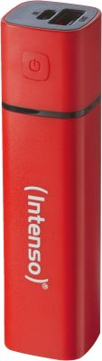 Intenso Powerbank P2600_0