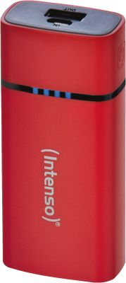 Intenso Powerbank P5200_0