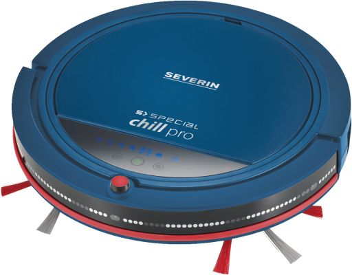 Severin RB 7028 S´SPECIAL CHILL PRO+++_0