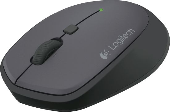 Logitech M335 Wireless Mouse_0