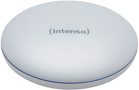 Intenso Memory Space 1TB USB 3.0_0