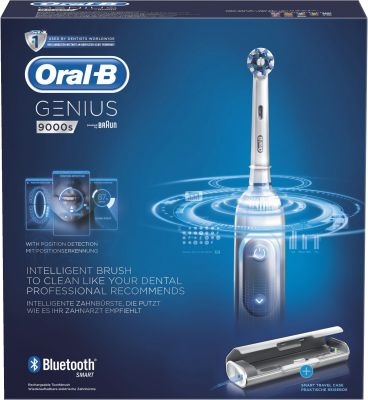 Oral-B Genius 9000 S WHITE_0
