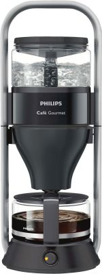 Philips HD5407/69_0