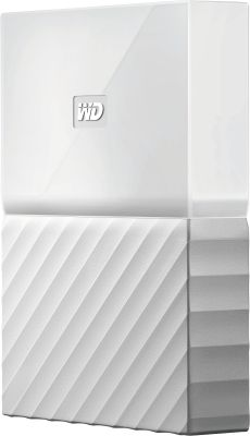 Western Digital My Passport 4TB_0