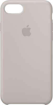 Apple iPhone 7 Silicone Case_0