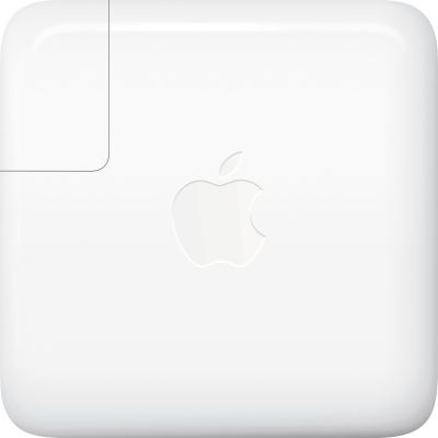 Apple 61W USB-C Power Adapter_0