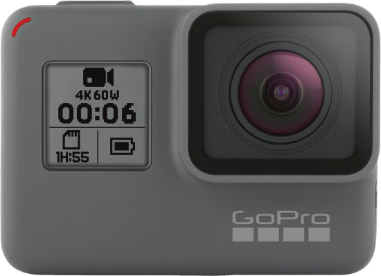 GoPro HERO6 Black_0